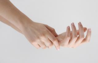 Receita simples alivia dores nas articulações