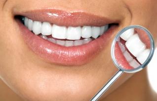 Coisas que podem estar destruindo seus dentes