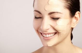 Truques de maquiagem que facilitarão sua vida