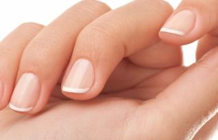 Como tratar a pele seca no frio