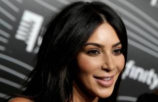 Afinal, quem é Kim Kardashian?