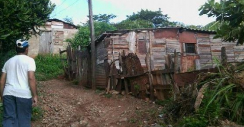 Cuba: veja como é morar no inferno