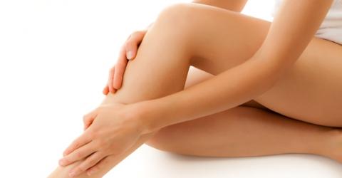 Técnicas eficientes de massagem para combater a celulite
