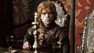 Os 23 atores de séries mais bem pagos