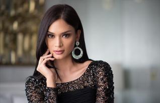 Padrões de beleza feminina em 15 diferentes países. Brasileiros são mais exigentes.