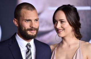 Casais famosos no cinema que se odiavam atrás das câmeras