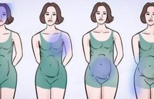 Seis sinais de desequilíbrio hormonal que você não deve ignorar