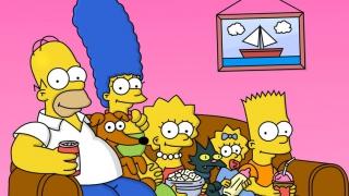 Oito curiosidades que você não deve saber sobre os Simpsons