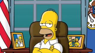 15 frases de Homer Simpson que demonstram sua sabedoria
