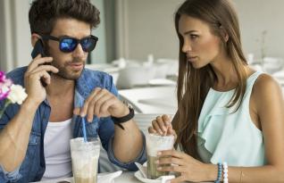 Tipos de homens que menos atraem as mulheres