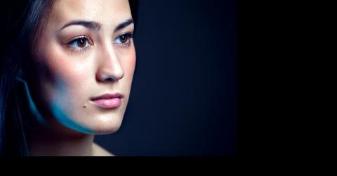 Os moles que você tem em seu corpo podem revelar coisas sobre você - acredita disso?