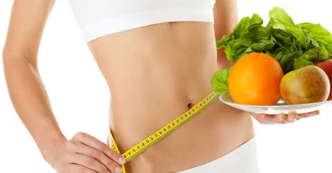 Cansada de dietas? veja dicas que vão lhe ajudar a perder peso