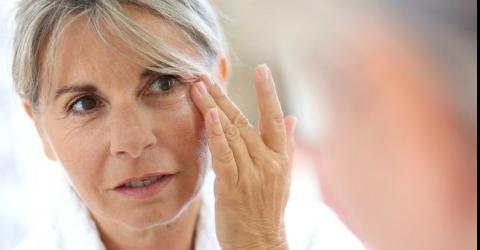 Práticas prejudiciais que você pode ter contra sua pele