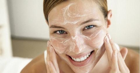 Incríveis efeitos que o bicarbonato de sódio pode ter em seu corpo!