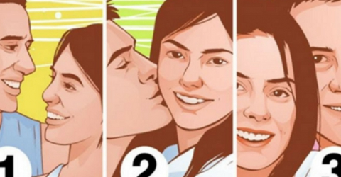 Que tipo de parceiro você é no seu relacionamento?