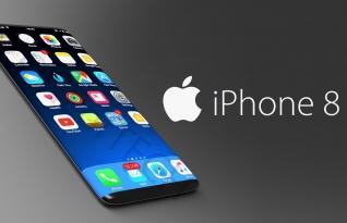 Novo Iphone deverá ter reconhecimento facial, lançamento previsto para 2018